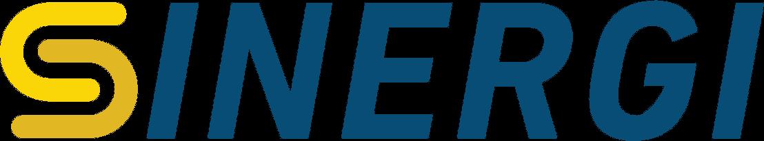 sinergi-logo